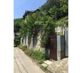 Продам дом 333.1м² на участке 6 соток - Дома в Краснодарском Крае