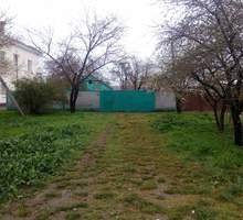 Продажа участка, 7 соток - Участки в Краснодарском Крае