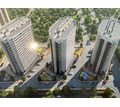 Продажа 2-к квартиры 65.6м² 9/19 этаж - Квартиры в Анапе