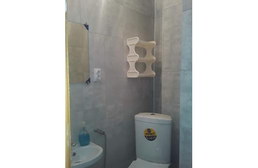 Продам дом 215м² на участке 2 сотки - Дома в Анапе