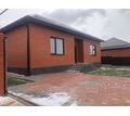 Продается дом 90м² на участке 3.5 сотки - Дома в Краснодаре