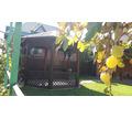 Продается дом 844м² на участке 17 соток - Дома в Краснодаре