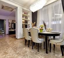 Продажа дома 240м² на участке 4.5 сотки - Дома в Краснодаре