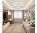 Продажа 3-к квартиры 67м² 7/9 этаж - Квартиры в Краснодаре