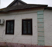Продажа дома 57м² на участке 29.33 соток - Дома в Краснодарском Крае