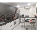 Продажа 2-к квартиры 65.7м² 6/17 этаж - Квартиры в Краснодаре