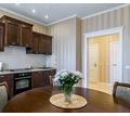 Продаю 4-к квартиру 120м² 8/18 этаж - Квартиры в Краснодарском Крае