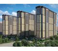 Продается 2-к квартира 47м² 7/24 этаж - Квартиры в Краснодарском Крае