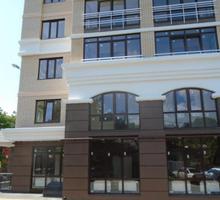 Сдам, помещение свободного назначения, 225м² - Сдам в Краснодарском Крае