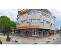 Продажа, помещения свободного назначения, 29.5м² - Продам в Анапе