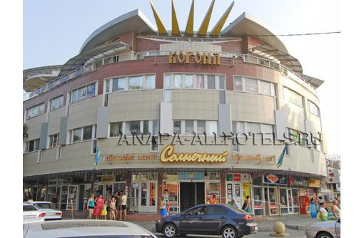 Продается, помещение свободного назначения, 29.5м² - Продам в Анапе