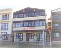 Продажа, помещения свободного назначения, 253м² - Продам в Краснодарском Крае