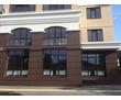 Продается, помещение свободного назначения, 225м², фото — «Реклама Горячего Ключа»