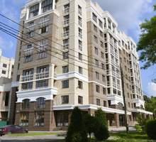Продаю, помещение свободного назначения, 400м² - Продам в Краснодарском Крае
