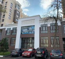 Продаю, помещение свободного назначения, 1370м² - Продам в Горячем Ключе