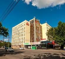 Сдаю, офис, 61.6м² - Сдам в Краснодарском Крае