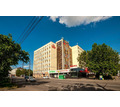 Сдается, офис, 61.6м² - Сдам в Краснодарском Крае