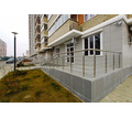 Продажа, помещения свободного назначения, 42.6м² - Продам в Краснодарском Крае
