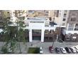 Продается, помещение свободного назначения, 500м², фото — «Реклама Горячего Ключа»