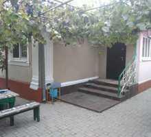 Продаю дом 102.9м² на участке 9 соток - Дома в Анапе