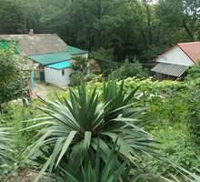 Продается дом 80м² на участке 14 соток - Дома в Туапсе
