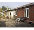 Продажа дома 109.5м² на участке 7.04 соток - Дома в Кропоткине