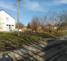 Продам дом 172.9м² на участке 7.07 соток - Дома в Краснодаре