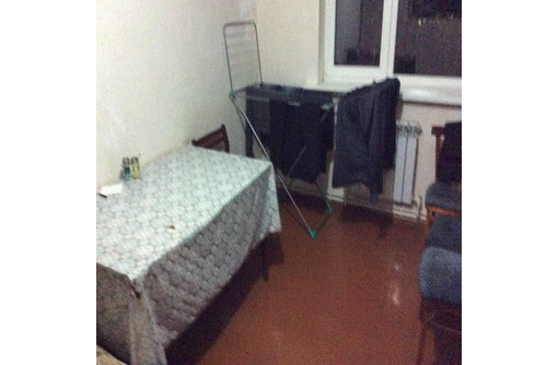 Продажа 5-к квартиры 96.5м² 2/2 этаж - Квартиры в Армавире