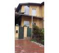 Продается дом 369м² на участке 10 соток - Коттеджи в Краснодаре