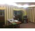 Продажа 3-к квартиры 88м² 5/5 этаж - Квартиры в Гулькевичах