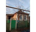 Продам дом 32.1м² на участке 3.38 сотки - Дома в Краснодарском Крае