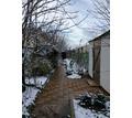 Продам дом 450м² на участке 10 соток - Дома в Краснодаре