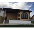 Продается дом 130м² на участке 7 соток - Дома в Краснодарском Крае