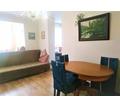 Продам 3-к квартиру 56м² 2/4 этаж - Квартиры в Краснодарском Крае