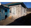 Продается дом 53.1м² на участке 7.99 соток - Дома в Краснодарском Крае
