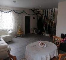 Продается дом 256м² на участке 8 соток - Дома в Краснодаре