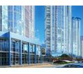 Продается 3-к квартира 104м² 22/24 этаж - Квартиры в Краснодарском Крае