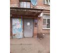 Продаю комнату 12.6м² - Комнаты в Краснодарском Крае