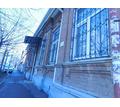 Продажа дома 44.1м² на участке 2 сотки - Дома в Краснодаре