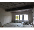 Продаю, помещение свободного назначения, 52м² - Продам в Краснодарском Крае