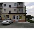 Аренда, помещения свободного назначения, 52м² - Сдам в Краснодарском Крае
