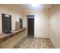 Продаю, офис, 60м² - Продам в Краснодарском Крае