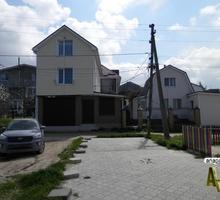Готовый бизнес в Анапе - Коттеджи в Краснодарском Крае
