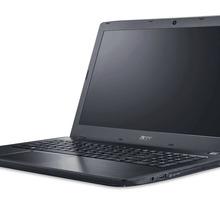 Ремонт ноутбуков, телевизоров, компьютеров и другой электронной техники - Компьютерные услуги в Сочи