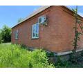 Продаю дом 52.9м² на участке 19.95 соток - Дома в Краснодарском Крае