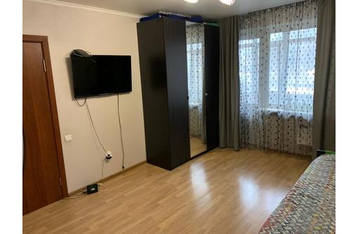 Кв. ул. 1 мая - Квартиры в Краснодаре