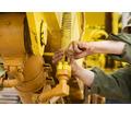 Срочно требуется сотрудники по ремонту спец техники и грузовых автомобилей - Автосервис / водители в Краснодаре