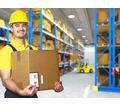 Требуются грузчики на склад бытовой техники - Логистика, склад, закупки, ВЭД в Краснодарском Крае
