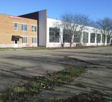 Продается, производственное помещение, 3500м² - Продам в Усть-Лабинске