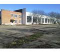 Продам, производственное помещение, 3500м² - Продам в Краснодарском Крае